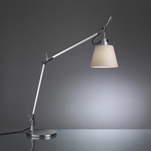 Lampada tolomeo - Artemide lampade tavolo ...